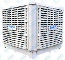DK-18000TX