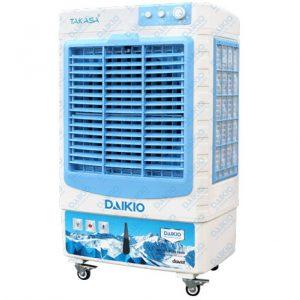 Máy làm mát không khí Daikio DKA-04500C