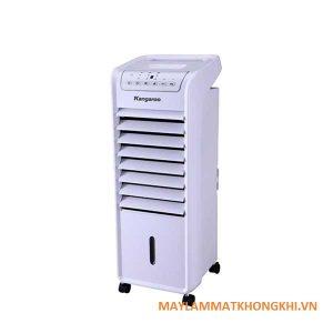 may-lam-mat-khong-khi-kg-50f06-1