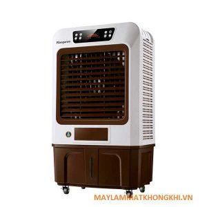 may-lam-mat-khong-khi-kg50f46n