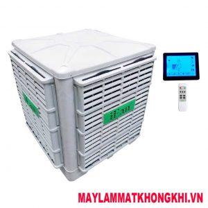 may-lam-mat-bang-hoi-nuoc-cong-nghiep-ifan-fcd25