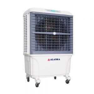 AW8R1 - A8000