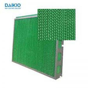 tam-lam-mat-cooling-pad-daiko-